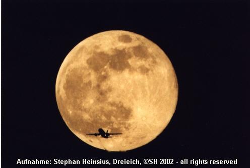 Mondflug 2002